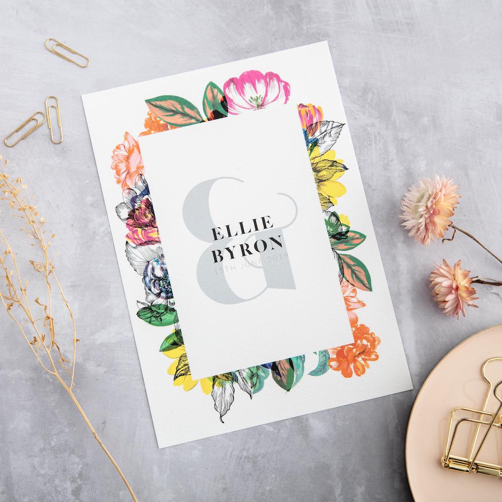 Full Bloom - Atelier Palel